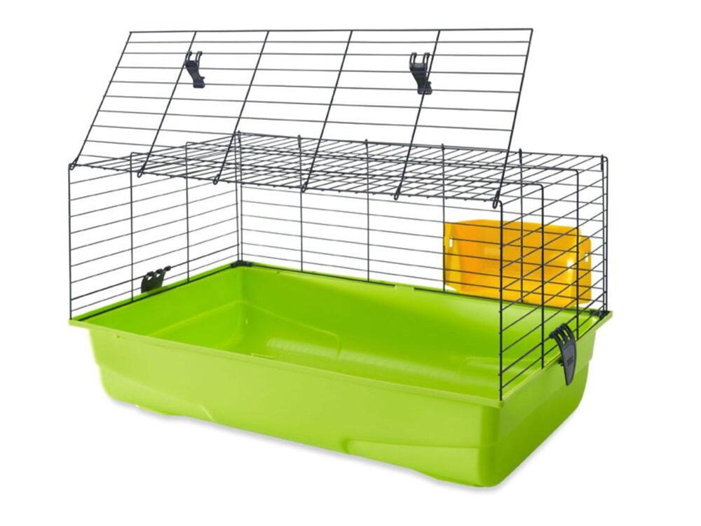 Cage Ambiente 80 cm