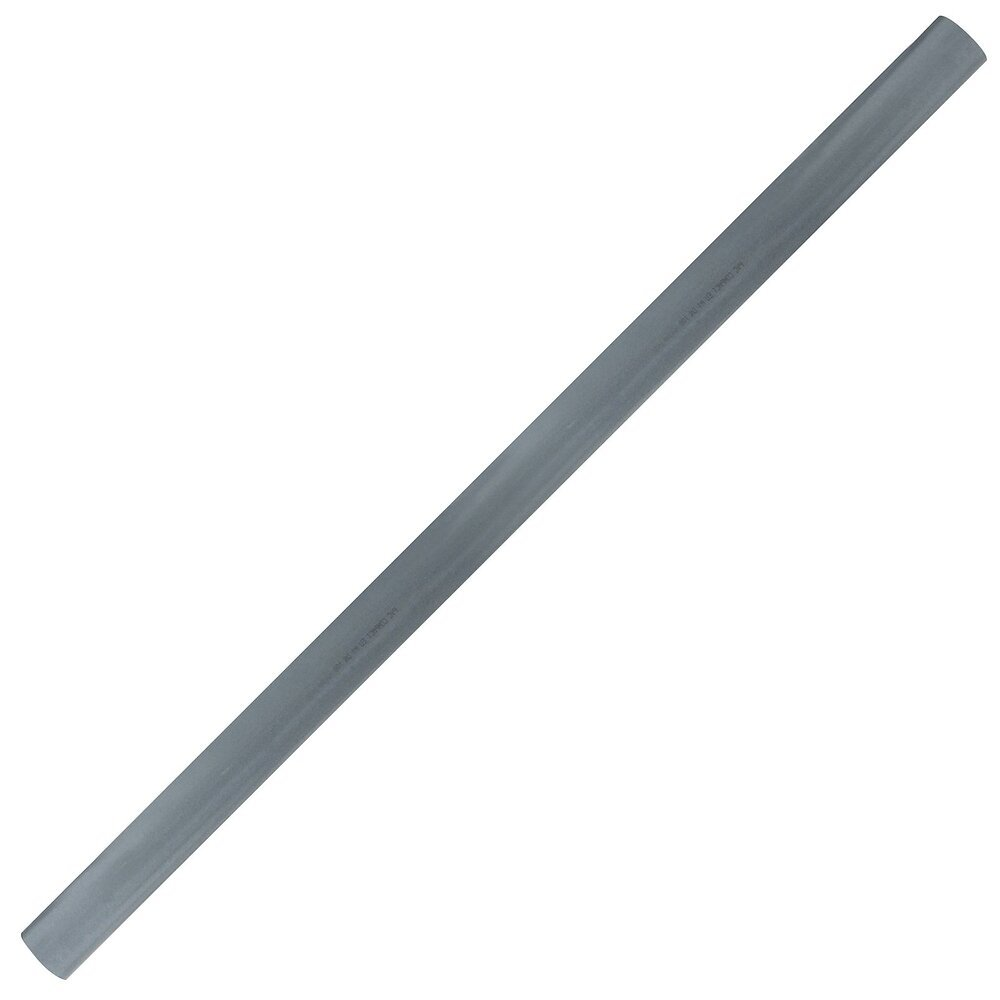 Tubes PVC d'évacuation D.40 Barre de 4m