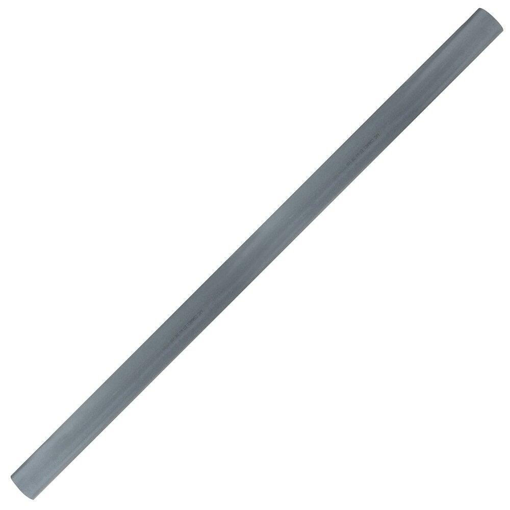 Tubes PVC d'évacuation D.50 Barre de 4m