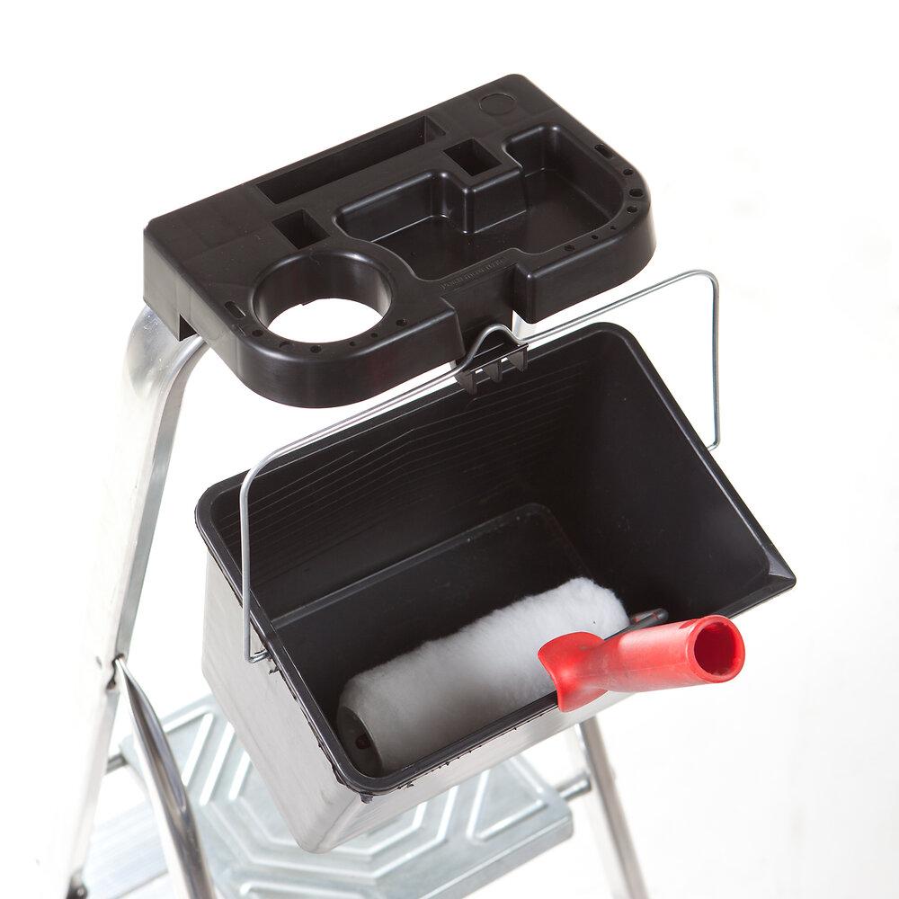 Accessoire Selekta tablette porte-outils