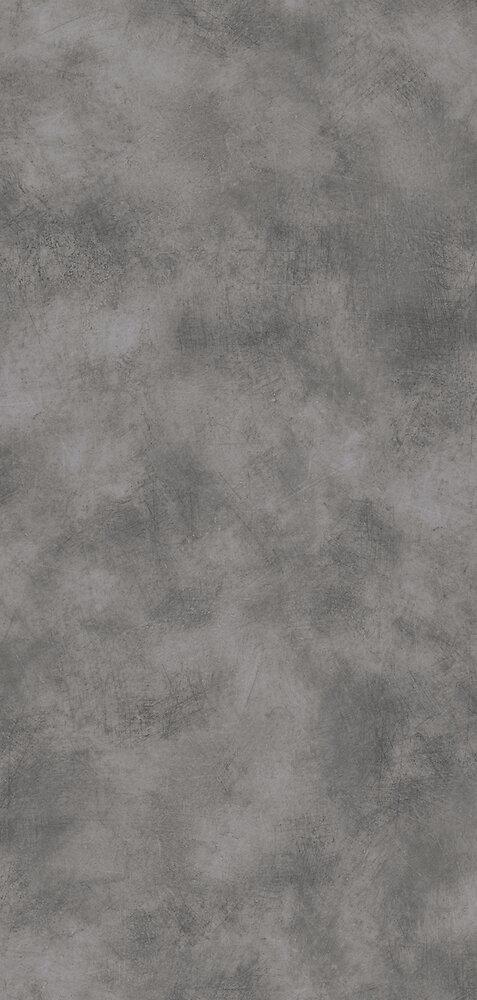Crédence murale copp gris 304x64x1
