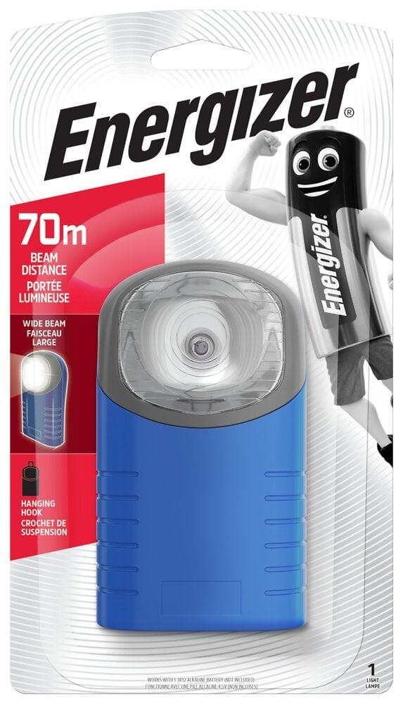 Lampe torche de poche BP112