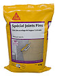 Joint ciment fin blanc Sikaceram 4kg