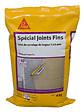 Joint ciment Sikaceram fin manhattan 4kg