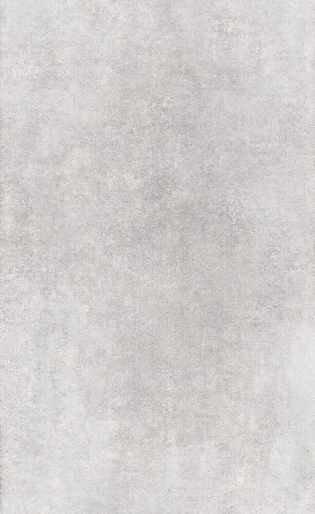 Faïence Pisa grise 33x55cm