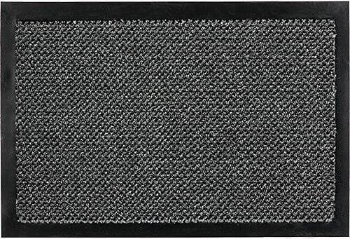 Tapis intérieur CORYL Villard 80 cm x 60cm