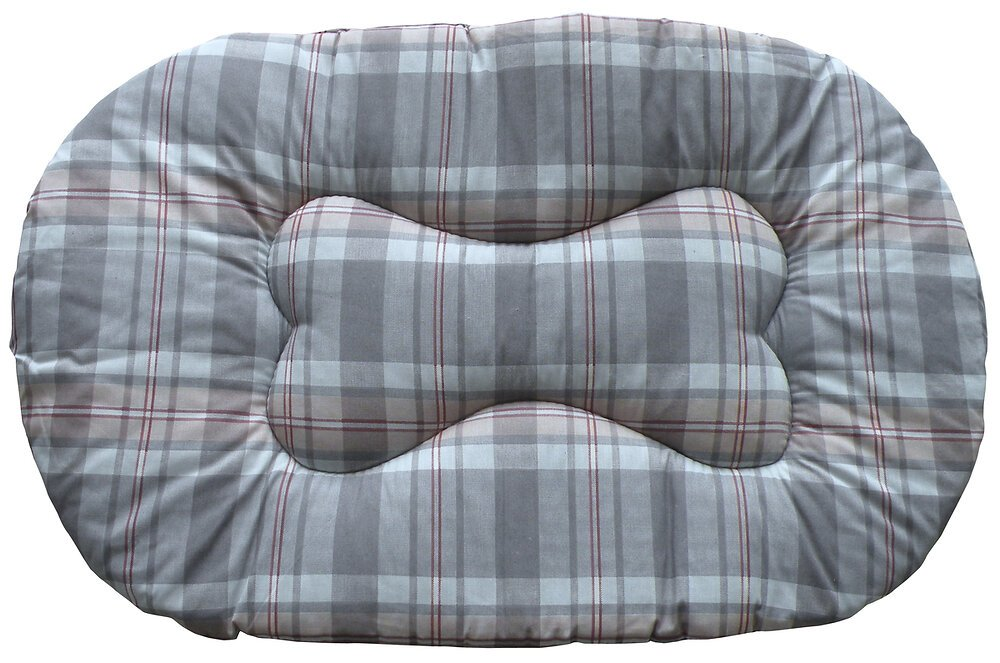 Coussin pour chien TYROL coussin ovale Toronto T 60