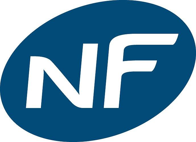 Flexible gaz naturel 1m date illimitée