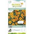Semences de tagete tenuifolia 1g