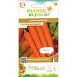 Semences de carotte potagère touchon 5g