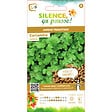 Semences de corandre cultivee 3g