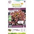 Semences de laitue à couper red salad bowl 3.5g bio