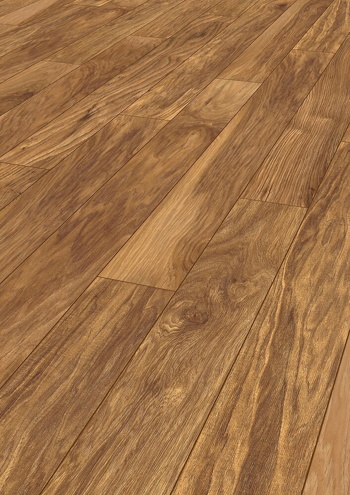 EH RESIDENCE DELUXE 8155 APPALACHIAN HICKORY 1.42M2