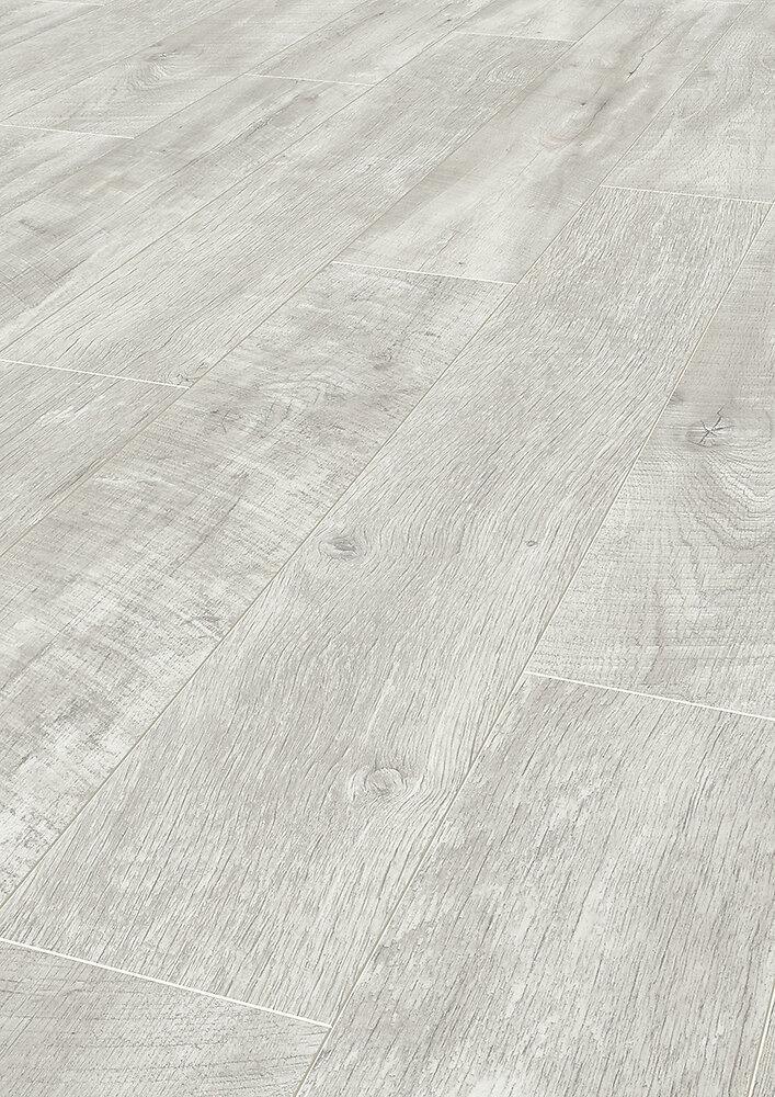 Stratifié art K060 alabaster barmwood 12mm