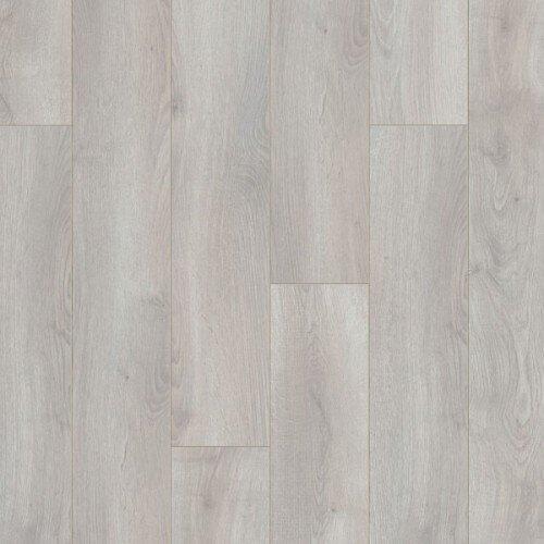 Plinthe New 7843 vista oak 2400x70x19mm