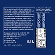 Peinture multi-supports CHALK PAINT MAT Bleu Méditerranée 0.175L