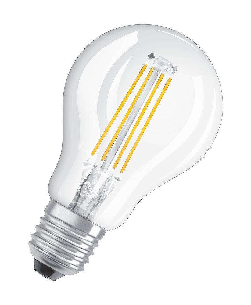 LED Retrofit CLASSIC P 40 4 W/4000K E27