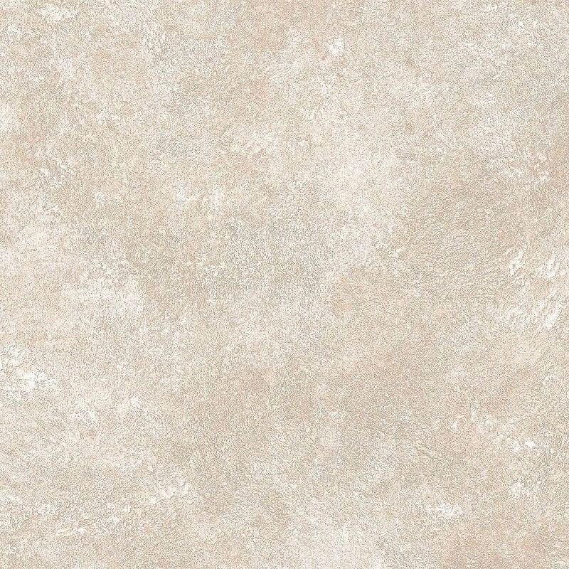Revêtement de sol design Essentials 120 Marmara white, au m2