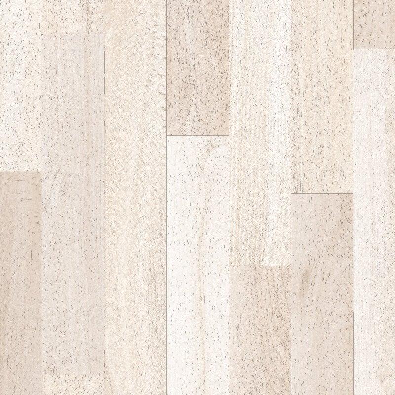 Revêtement de sol design Essentials 120 polycastel white, au m2