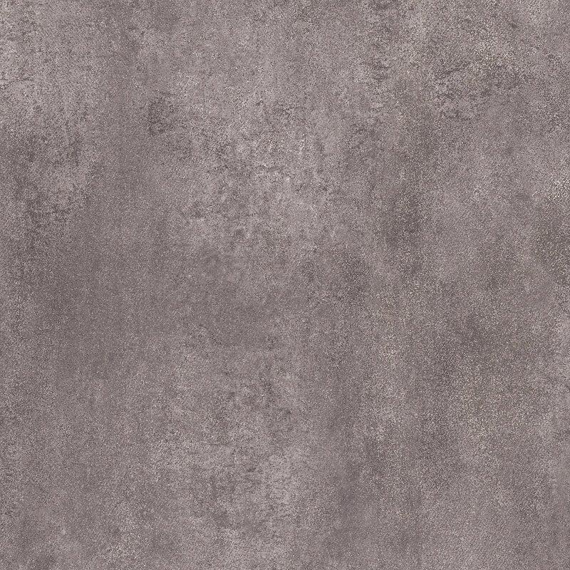 Revêtement de sol design Essentials 280T Stromboli Acier, au m2