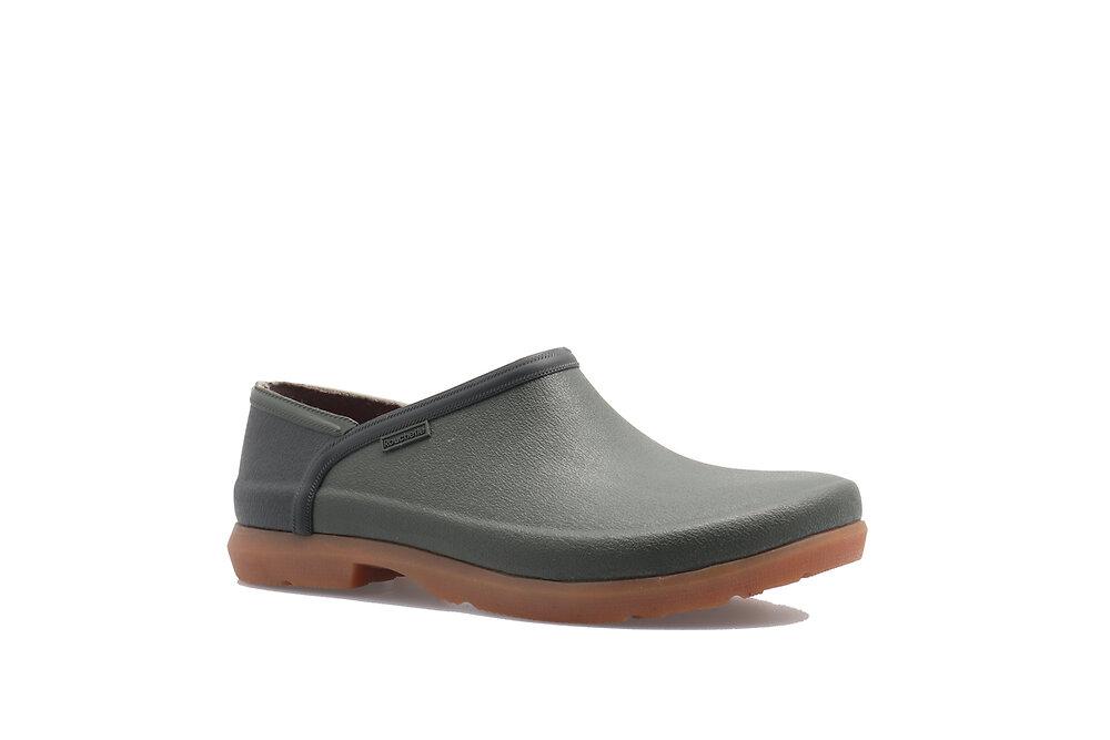 Chaussures Origin Kaki taille 38