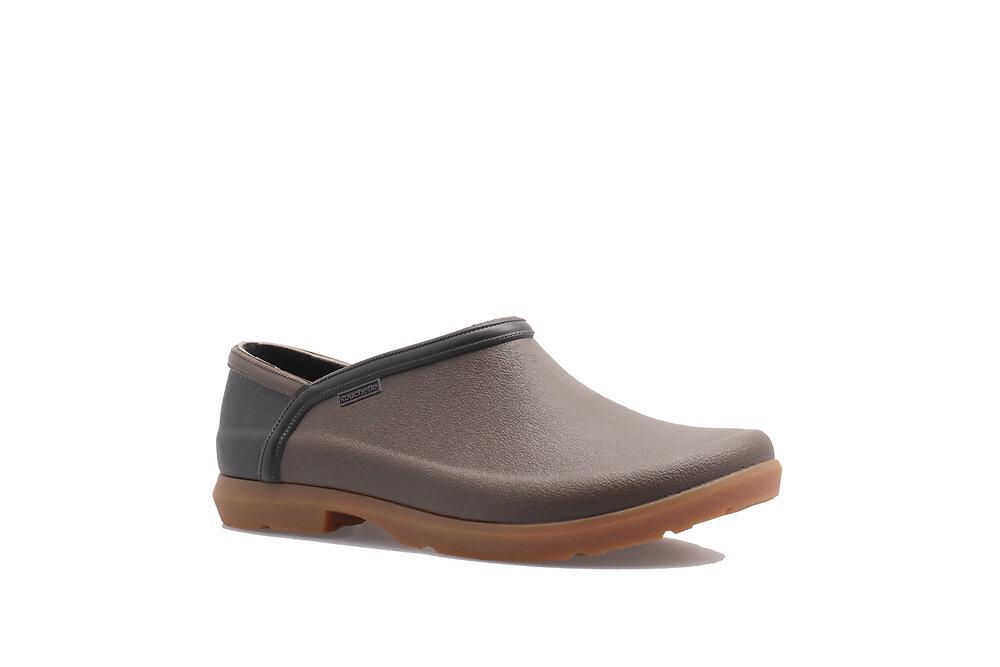 Chaussures Origin marron taille 44