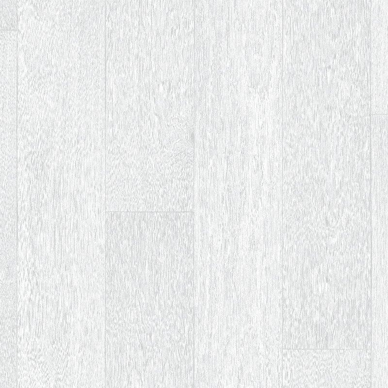 Revêtement de sol design Essentials 220T Derby white, au m2