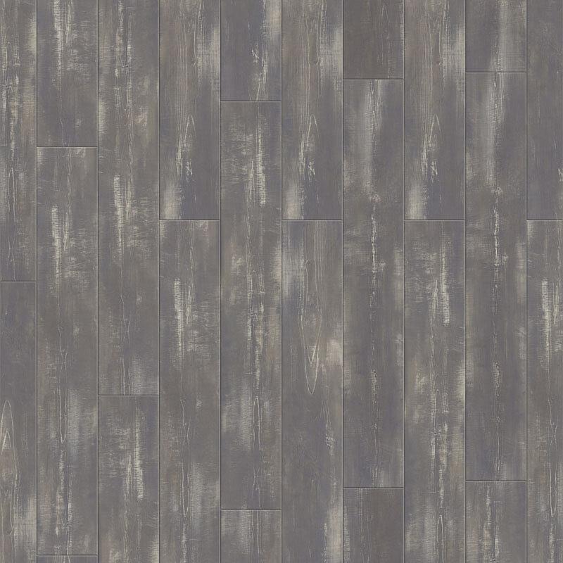 Revêtement de sol design Starfloor click Colored pine grey 2.009m2