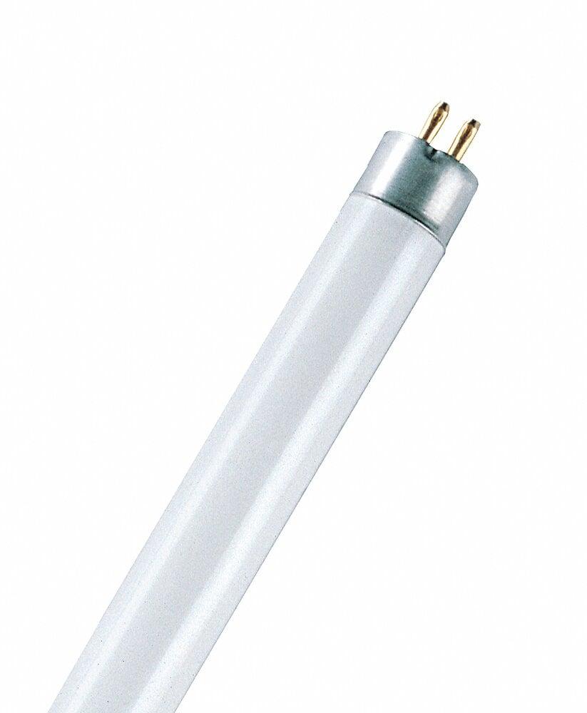 Tube fluorescent T5 4W 640 basic diamètre 16