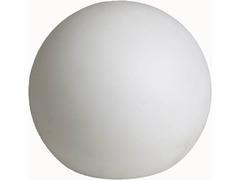 Boule Lumineuse Vana6 - Led Multicolore - 57 X 57