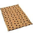Couverture Matelassée Anti-taches Pour Animaux 75 X 120 Cm