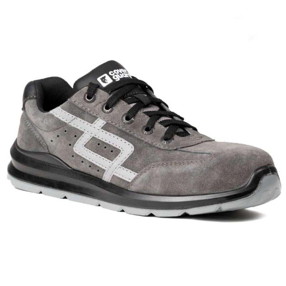 Chaussure De Sécurité Galéna Taille 44