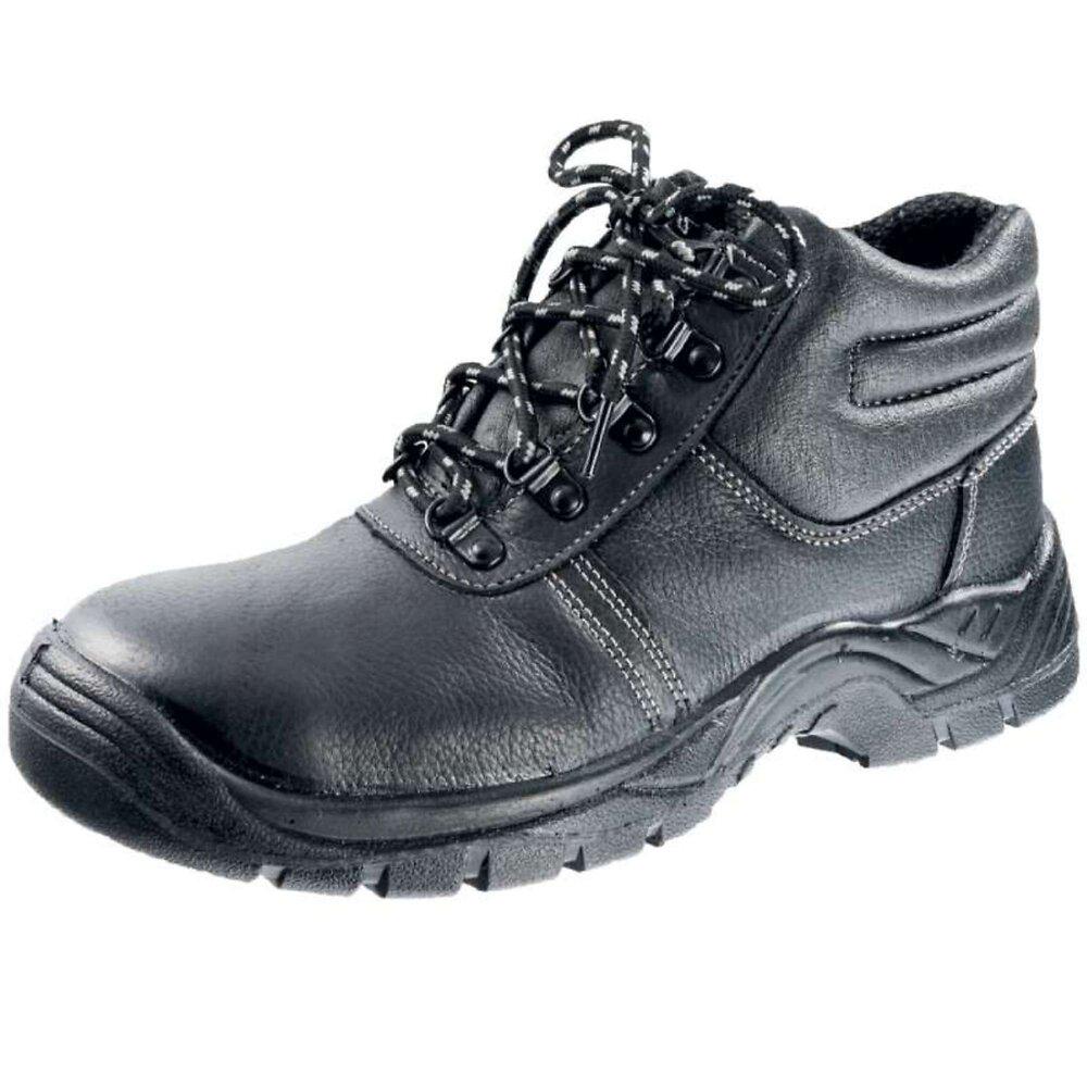 Chaussure De Sécurité Agate Taille 47