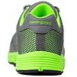 Chaussures De Sécurité Fluorite Taille 41