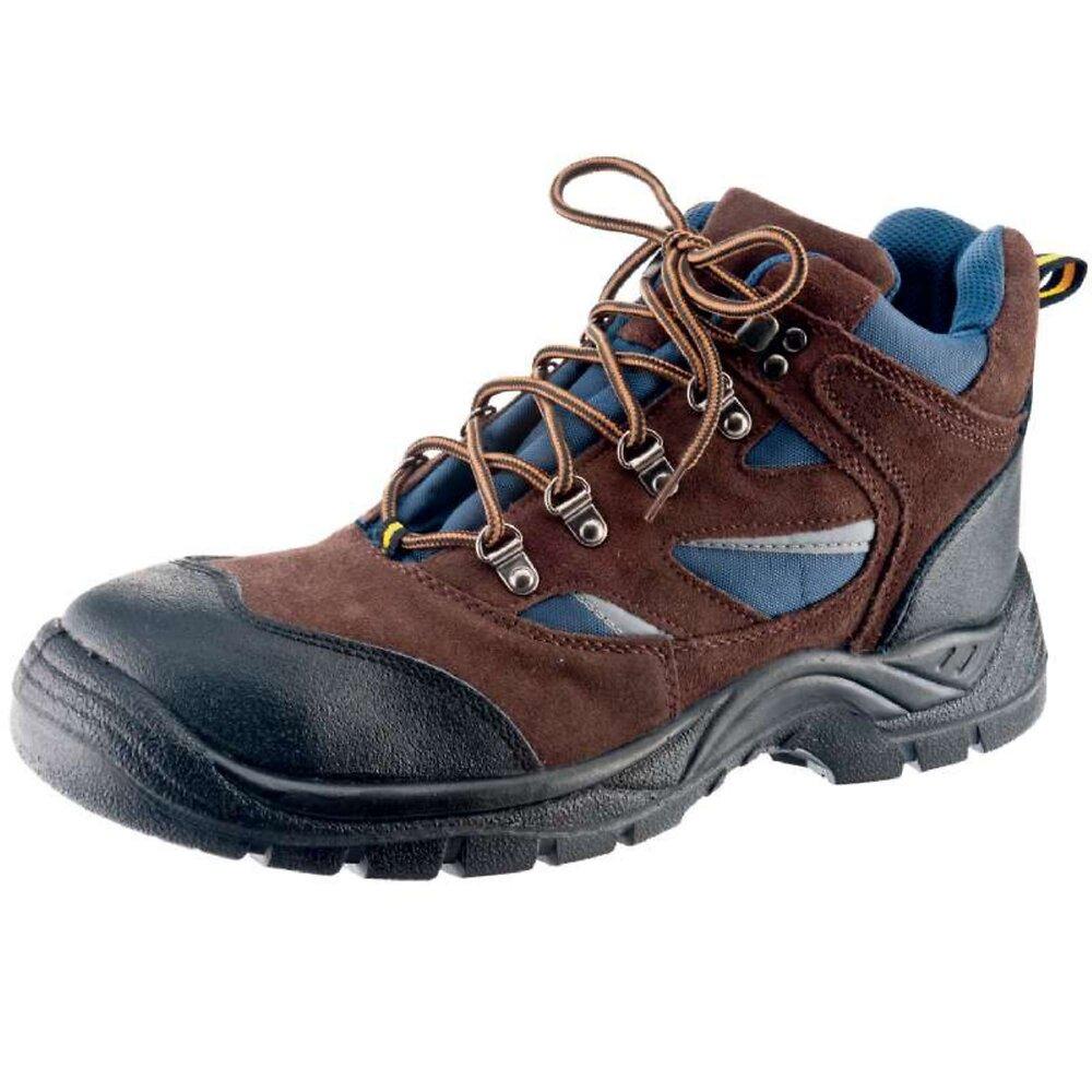 Chaussure De Sécurité Copper High Taille 42