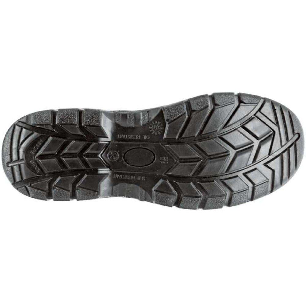 Chaussure De Sécurité Copper High Taille 44