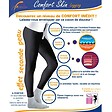 Legging Isolation Thermique Confort Skiin Taille S
