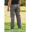 Pantalon Paddock Marque Coverguard 52/54 Taille Xl