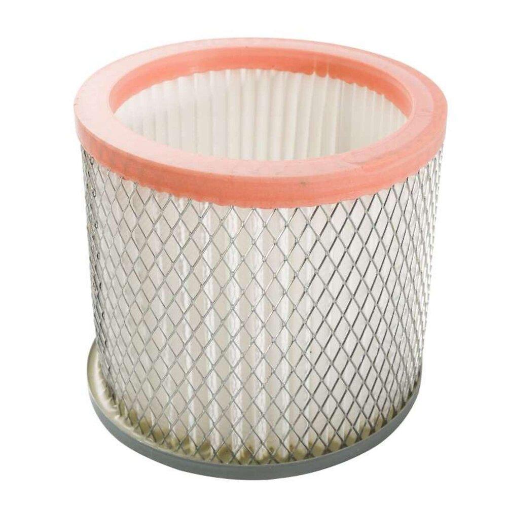 Filtre Lavable D'aspirateur À Cendres
