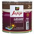Lasure Chêne Doré Jafep 750 Ml