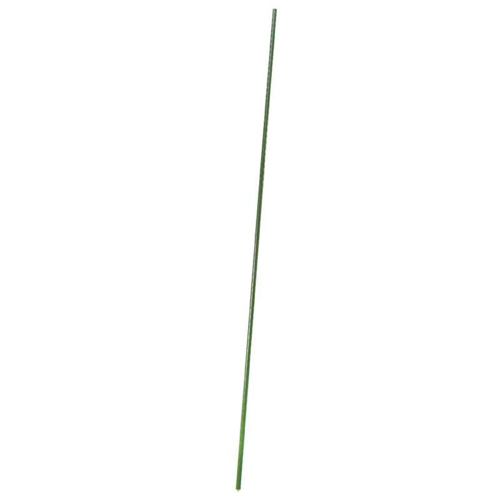 Tuteur Synthétique Plein Taille 1.2 M