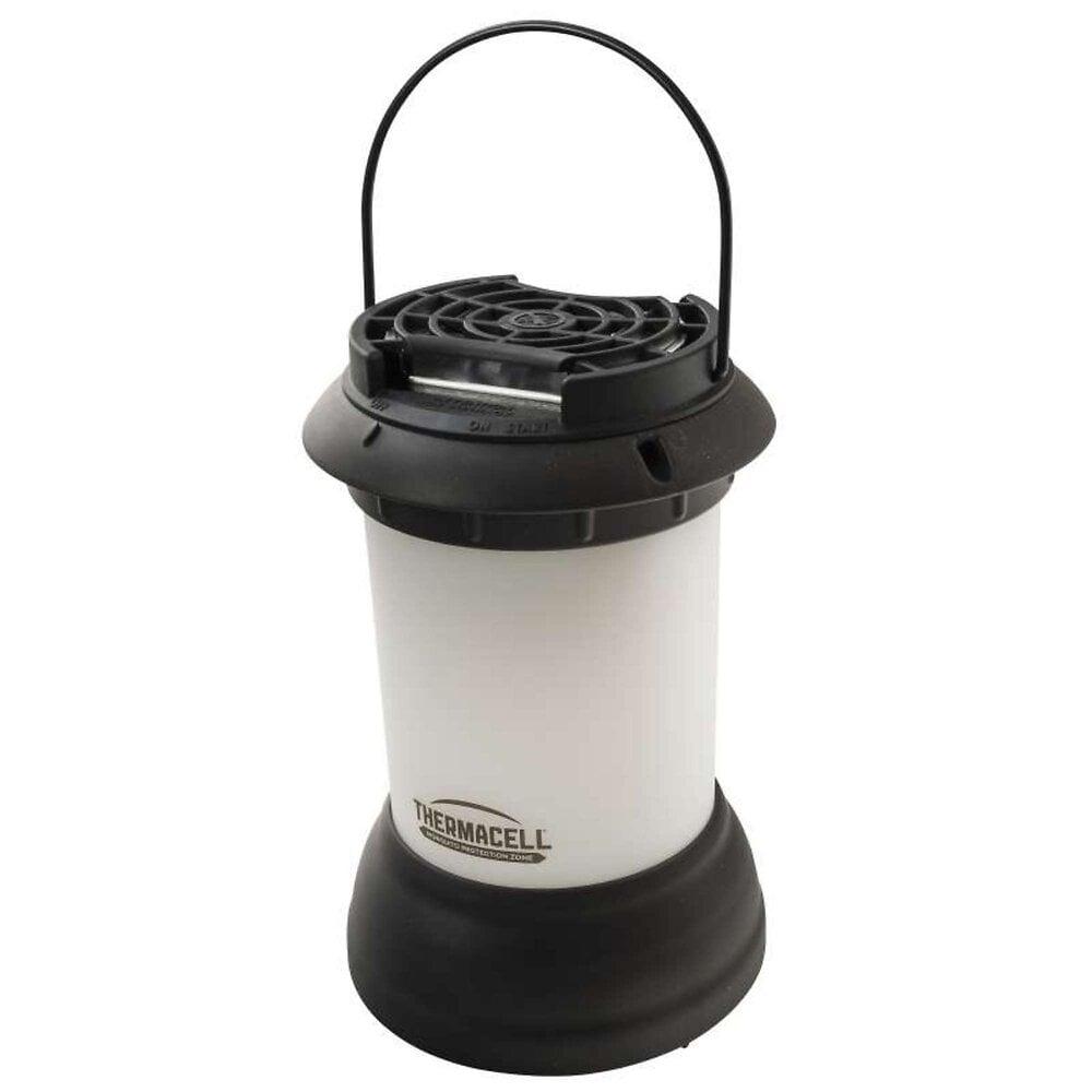 Lanterne Anti-moustique Thermacell Bronze