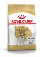 Croquettes chien JACK RUSSELL ADULT CHIEN PLUS DE 10 MOIS 7.5KG