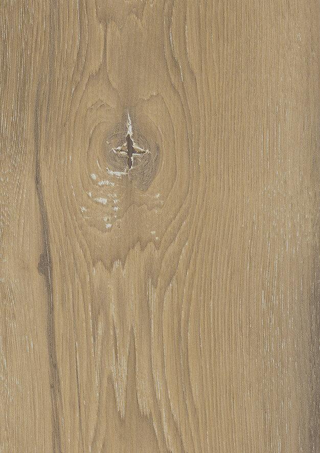 Plinthe New k264 golden hammerwood 2400x70x19mm