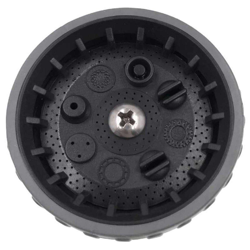 Lance Arrosage Réglable Orientable Jardibric  84-124,5cm