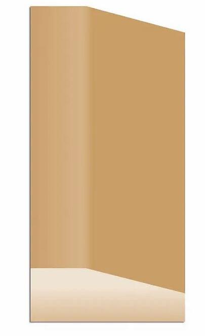 Sabot de plinthe pin des landes 17x55/2.40m/PEFC 70%