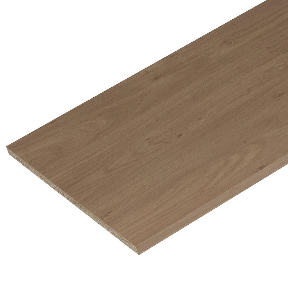 Plateau de table chêne français 327 120x80cm épaisseur 18mm