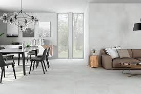 Carrelage sol intérieur Elder 60x60cm