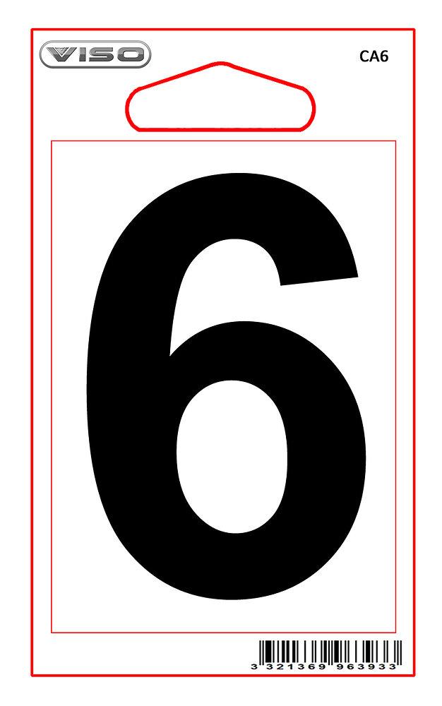 Sticker n°6