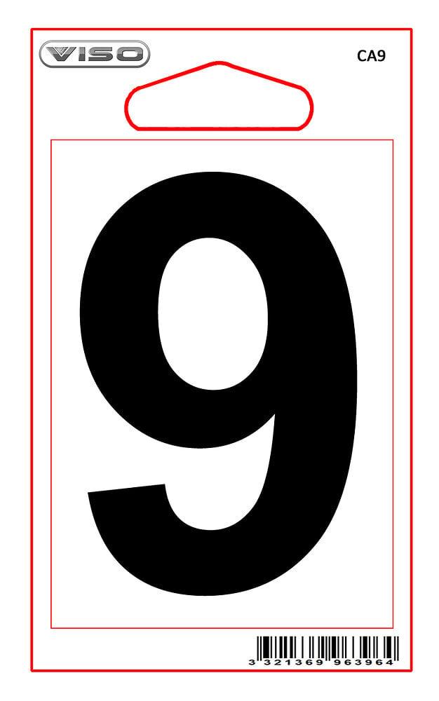 Sticker n°9